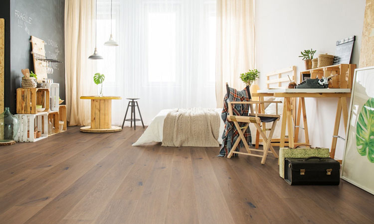 Hardwood Floor Panies Denver Carpet Vidalondon