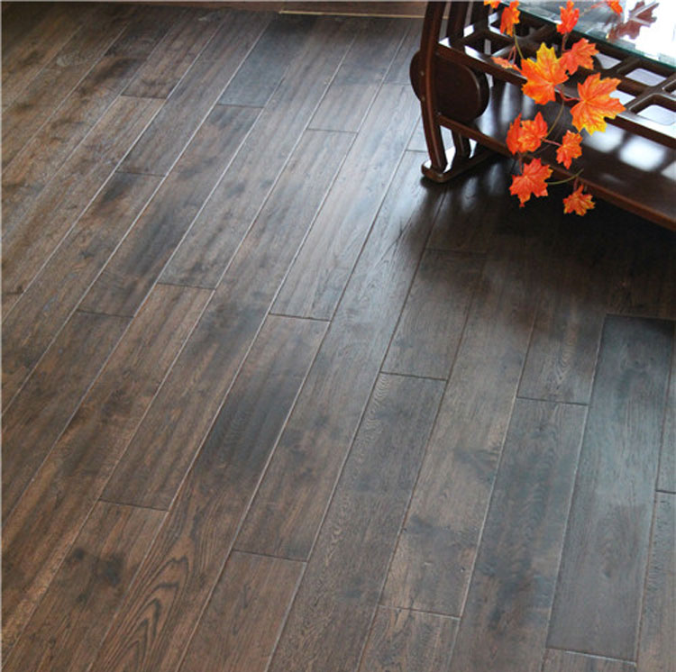 Linoleum wood flooring reviews latest project linoleum for Cheap lino flooring and fitting